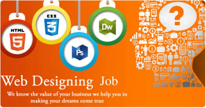 Hiring Experience Designer, Developer, BDE At Curve InfoTech Software