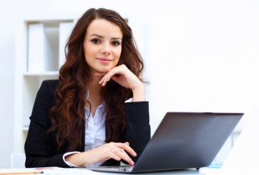 Home Based Online Data Entry Job For House wives