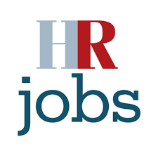 HR Generalist Vacancy At Suhas