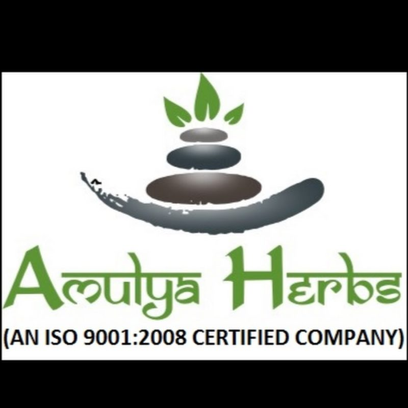Work From Home - Part Time - Amulya Herbs