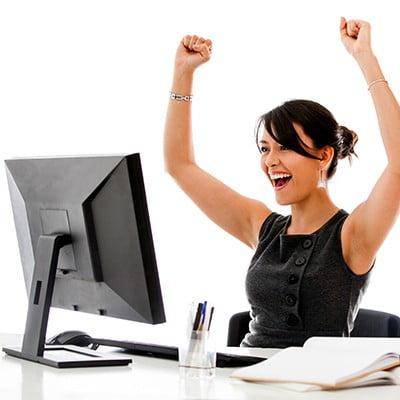 Legitimate Online Home Based Jobs   Online Data Entry Home Jobs