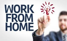 Easy Home Based Job For Part Time / Full Time