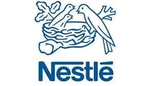 Urgent Hiring For Marketing Intern in Nestle