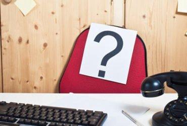 Admin Support Vacancy At Daiwa House Group