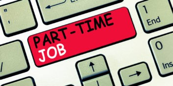 Stay at Home Jobs - Your Best Part Time Job / full time job