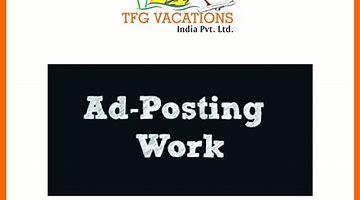 Part / Full Time Internet Based Business Opportunity