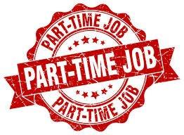 Data Entry Home Based Jobs