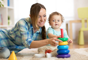 nanny_jobs-370x250 Online Form Filling Job Bangalore on english worksheet, out 7cr, work home, out job application, out 1040x,